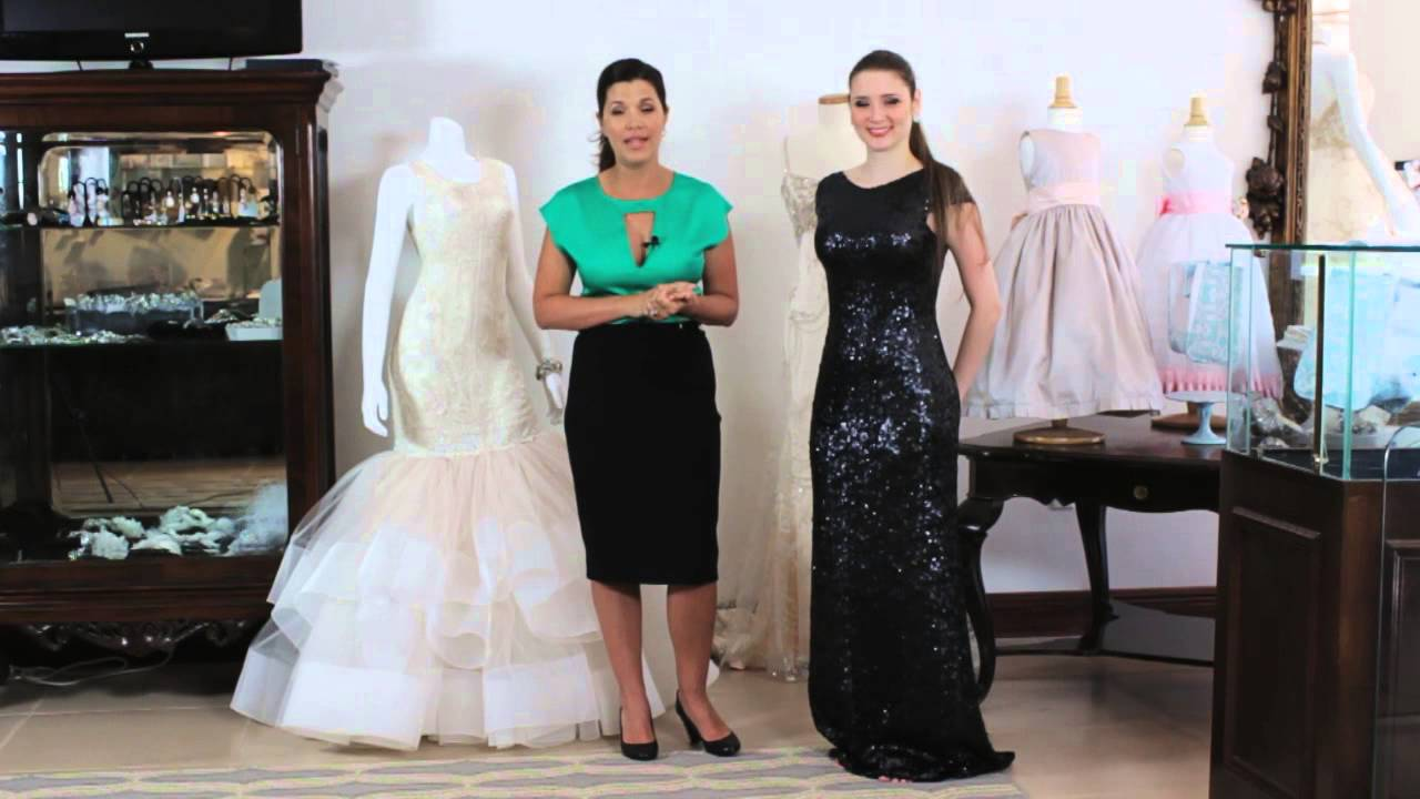 How to dress for attending a wedding wedding dresses for Dresses to attend wedding