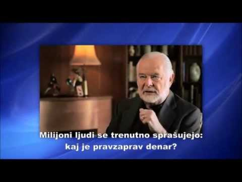 GLOBAL WEALTH PARADIGM SHIFT-MUST SEE(ALEMANIA SUB TITLE)