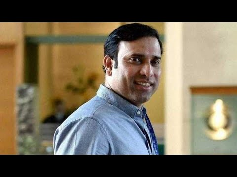 Watch: VVS Laxman pick his favourites for CWC 2019 and why? Mp3