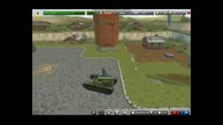 чит для танков онлайн MegaCheat v5 5