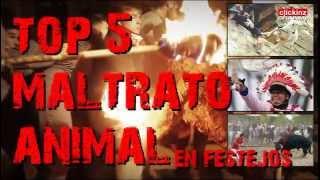EXTREME Human Cruelty to animals, CRUELDAD Humana contra animales AYUDA ECONOMICA TOROS