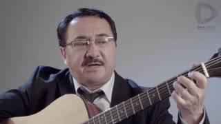 Игра на гитаре | видеоурок | урок №3 «Арыс жағасында»