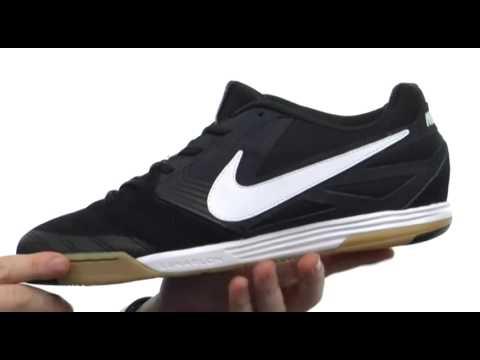 Nike SB SB Lunar Gato SKU:#8233854. Shop Zappos