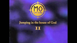 Jumping In The House Of God II -  I Believe In You Remix (Shine)