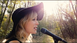 Franziska - Time after Time (Cover)