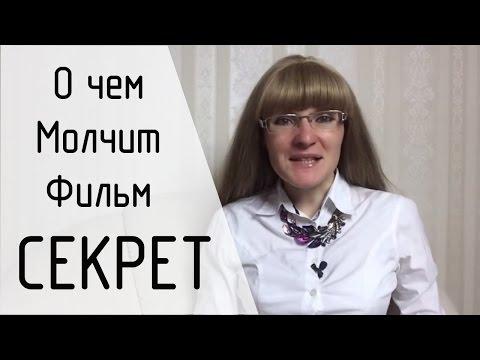 Afonyaиз YouTube · Длительность: 1 час27 мин12 с