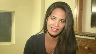 Poonam pandey's bold & controversial interview