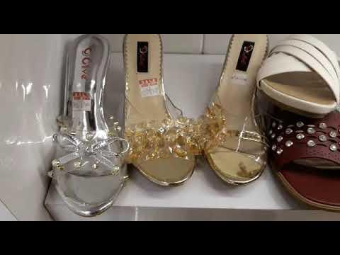 Clive Shoes Sale flat 70% off\u0026 flat 50