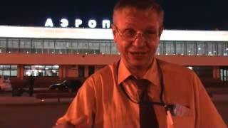 Россия доставит Венгрии газ и нефть \