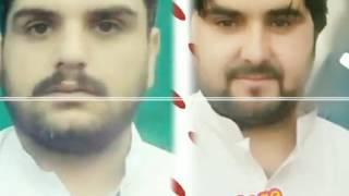 Mir Ali Haider