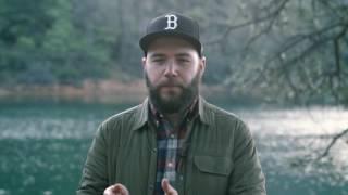 Knowing Your Season // Matt Stinton // WorshipU