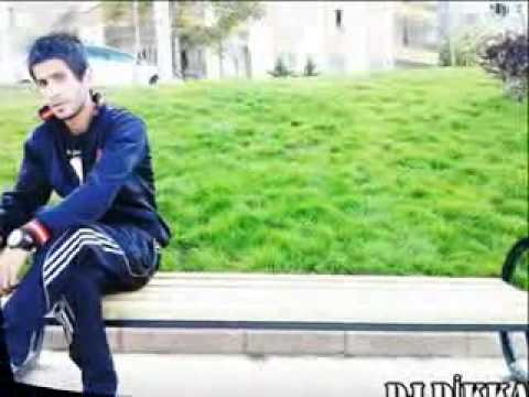 Dj DİKKaT FEAT eHLiKeyF - Güneydogu Rap CenTer [ Dünyası Bize Hastaysa Ne Yazar ] ARABESK RAP'