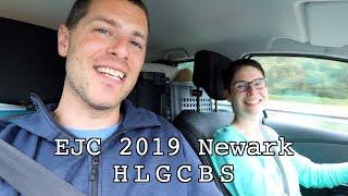 EJC 2019 High Low Goal Crush Bane Surprise