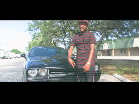 DatZoeOfficial - 0 to 100 (ZMG Films)