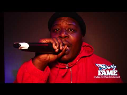 Philly FAME Concert Ft. SupaFly Face, Merc, No Bulls**t/Murda Gang & More