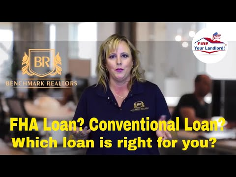fha-vs-conventional-loans.-which-loan-is-best?-[high-desert-real-estate-agent]