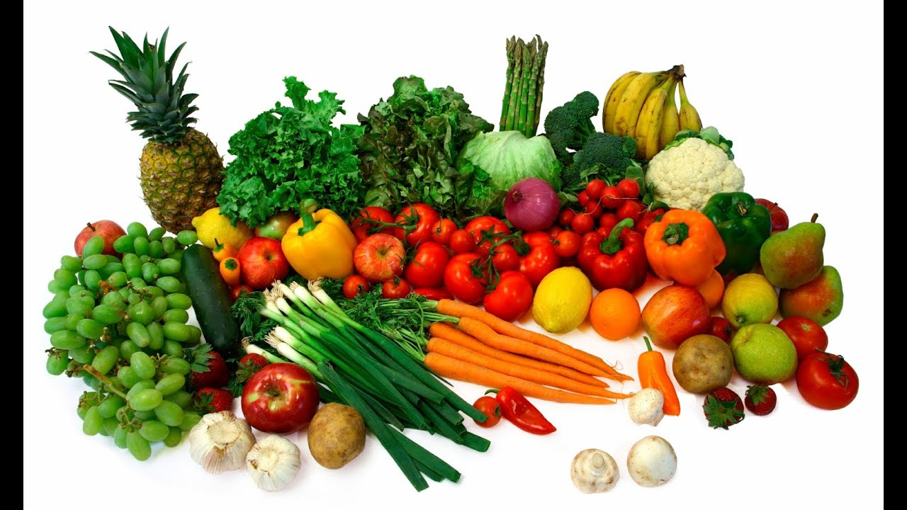 the changes in transportation of fruits and vegetables such as cardboard crates being used in place  Business studies class 12 project question enter the password to open this pdf file.