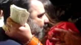 Repeat youtube video private Hot Mujra  Dance 137