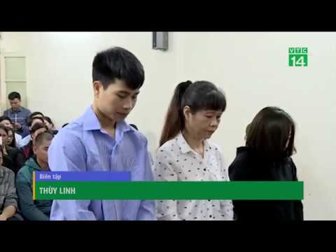 VTC14 | Vụ cháy quán karaoke 13 người chết ở Hà Nội: Thợ hàn và chủ quán hầu tòa