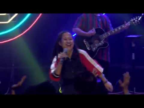 DUMC Myanmar Worship | Dominion Conference 1st Night