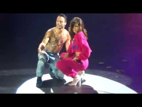Selena Gomez - I Want You To Know: Live in Manila (FINALE)