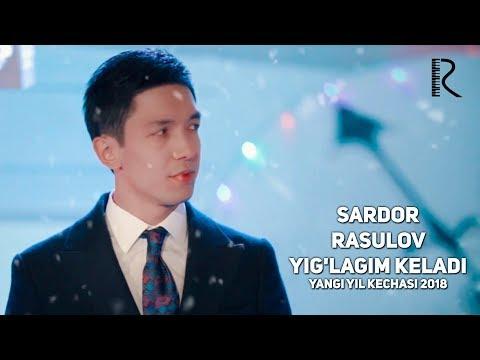 SARDOR RASULOV ARMON MP3 СКАЧАТЬ БЕСПЛАТНО