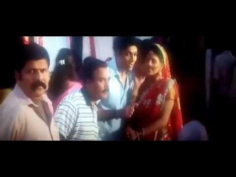Crazy Cukkad Family 2015 Hindi Movie