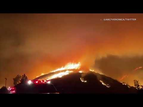 Fire-tornado-caught-on-video-as-massive-Lake-Fire-burns-in-Southern-California-ABC7