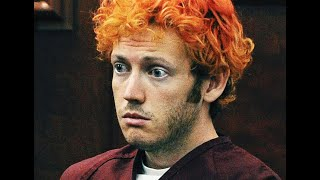 Programmed To Kill/Satanic Cover-Up Part 59 (The Denver, Colorado shooting - James Holmes)