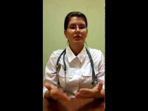 Диета кормящей матери 1 часть – режим питания женщины при грудном вскармливании