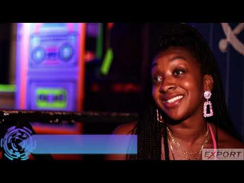 Caribbean music wows international Music Industry professionals