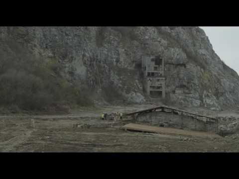 Depth Two Trailer
