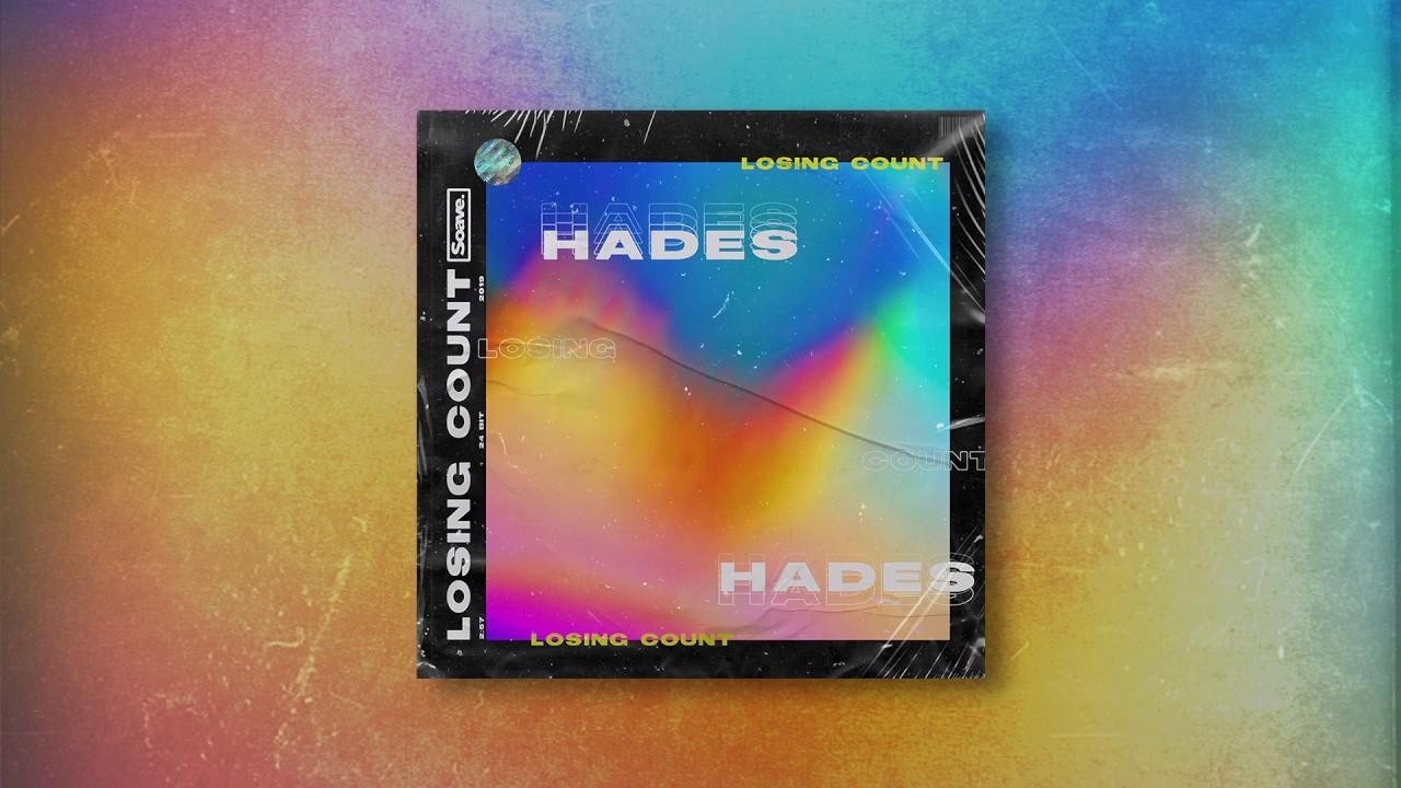 HADES - Losing Count