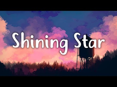 Bebe Rexha - Shining Star Lyrics