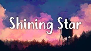 Play Shining Star