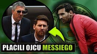 Messi Negocjował z City.. GIGANTYCZNE PIENIĄDZE..   Problemy Szejków z finansowym fair play