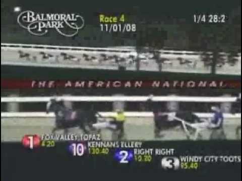 Notjustaprettyface 2008 Balmoral 2YFP AmNat $116,000 1:53