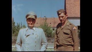Göring's Uniforms