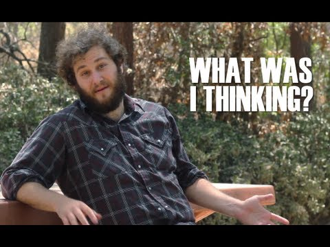 Questions Former English Majors Ask Themselves