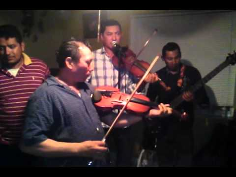 Catuna Y Su Chanchona Lislique Musical(5)