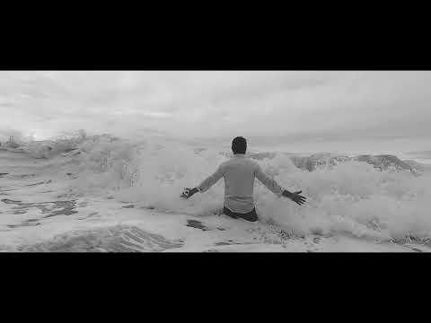 dan-delarocha---atlántico-/-caribe-(vídeo-oficial)