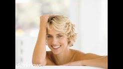 Skin Renewal Systems Inc Marco Island FL 34145-2531