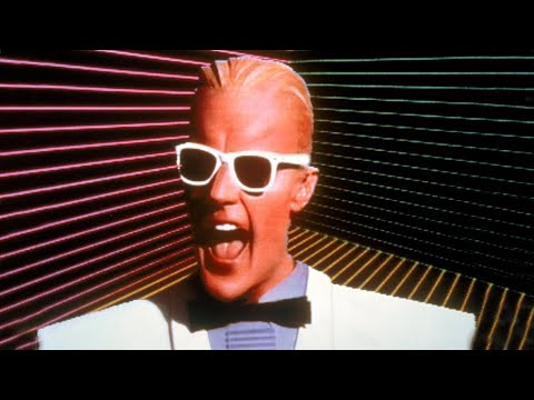 Max Headroom Deutsch Stream