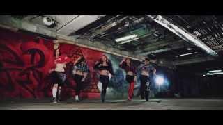 sc ent global icon gi beatles dance cover