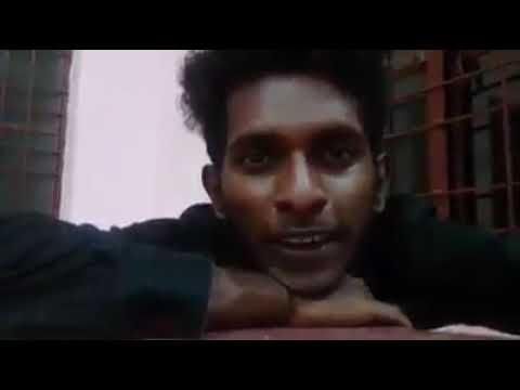 Kerala Talent | Adorable voice | Kerala Talent |  നാടൻ പാട്ട്