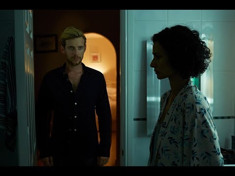 Actress Indira Varma was totally gripped by Unspeakable script