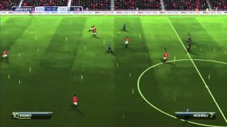 FIFA 14 - Video Recensione ITA