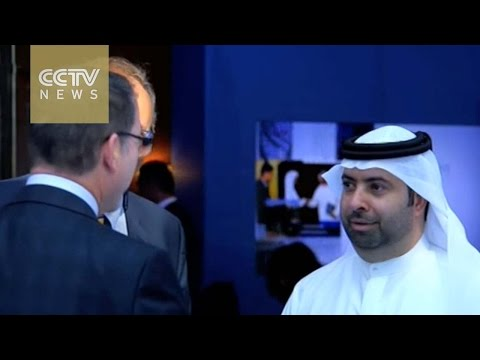 Dubai Investment Forum 2016: Dubai seeks more investment from China