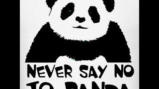 Обложка на видео о Aion 5.0: Never Say No To Panda - Jtz Deyla