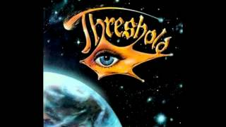 Threshold - 2000 Light Years (The Rolling Stones Cover)